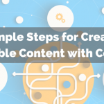 creating-valuable-content-with-context