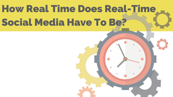 real-time-social-media