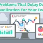 data-visualization-problems