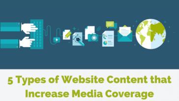 website-content-increase-media-coverage