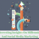 millennials-and-social-media-marketing
