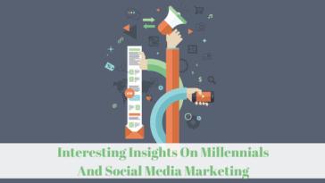 millennials-and-social-media-marketing
