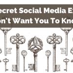 social-media-experts-secret