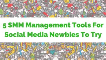 social-media-newbie-tools