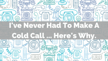 cold-calling-for-sales