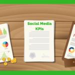 effective-social-media-KPIs