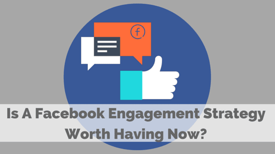 facebook-engagement-strategy
