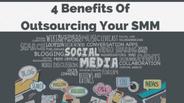 outsourcing-social-media-marketing