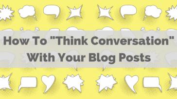 think-conversation-blogging-strategy