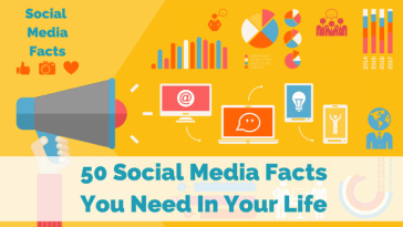 50-Social-Media-Facts