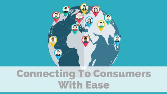 connecting-with-consumers