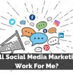 does-social-media-marketing-work