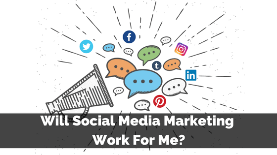 does-social-media-marketing-work