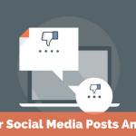 annoying-social-media-posts
