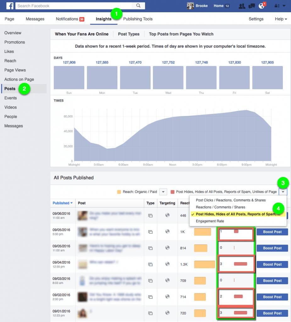 facebook-negative-feedback