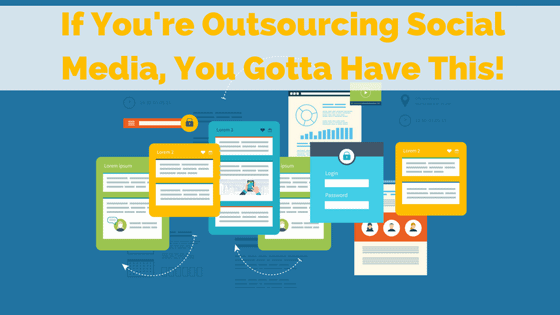 outsourced-social-media-management