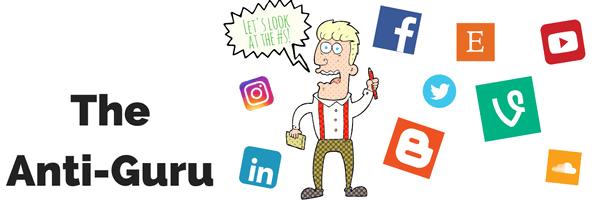 social-media-consultants-antiguru