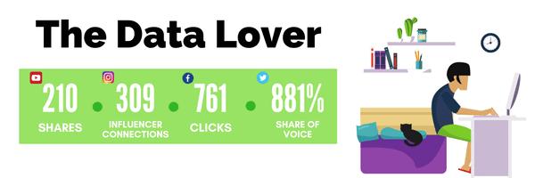 social-media-consultants-data-lover