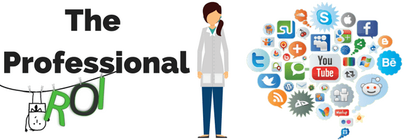 social-media-consultants-the-professional
