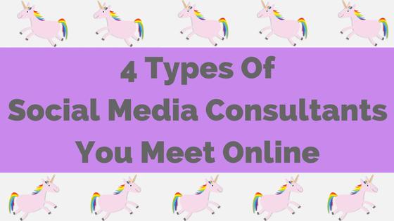 social-media-consultants