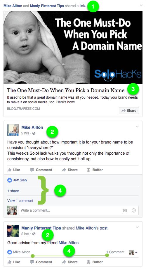 facebook-news-feed-example