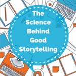 good-storytelling-science