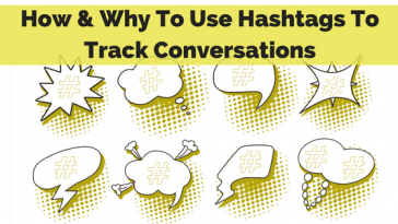hashtags-track-conversations