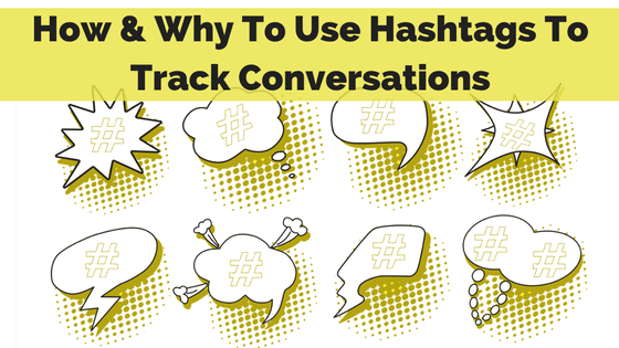 hashtags-track-conversations