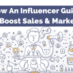 influencer-guide