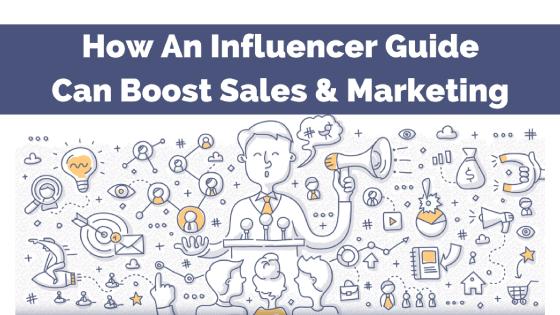 influencer-guide