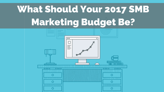 2017-smb-marketing-budget