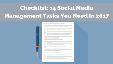 social-media-management-tasks
