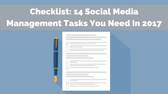 social-media-management-tasks