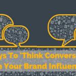brand-influencers-conversation