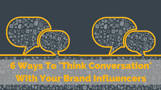 brand-influencers-conversation