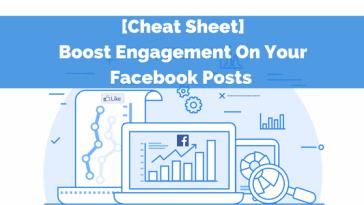 facebook-posts-engagement