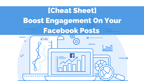 facebook-posts-engagement