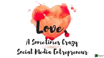 crazy-social-media-entrepreneur