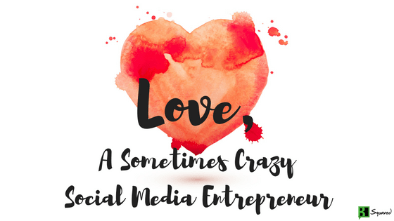 crazy-social-media-entrepreneur