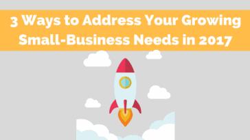 Small-Business-Needs-2017