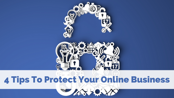 protect-your-online-business