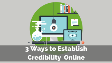 establish-online-presence