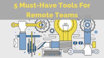 remote-team-tools