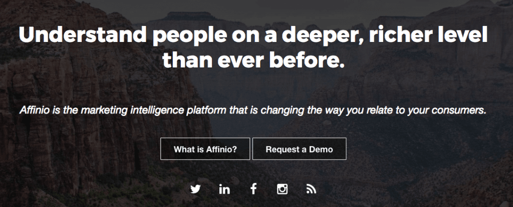 affinio-identify-influencers
