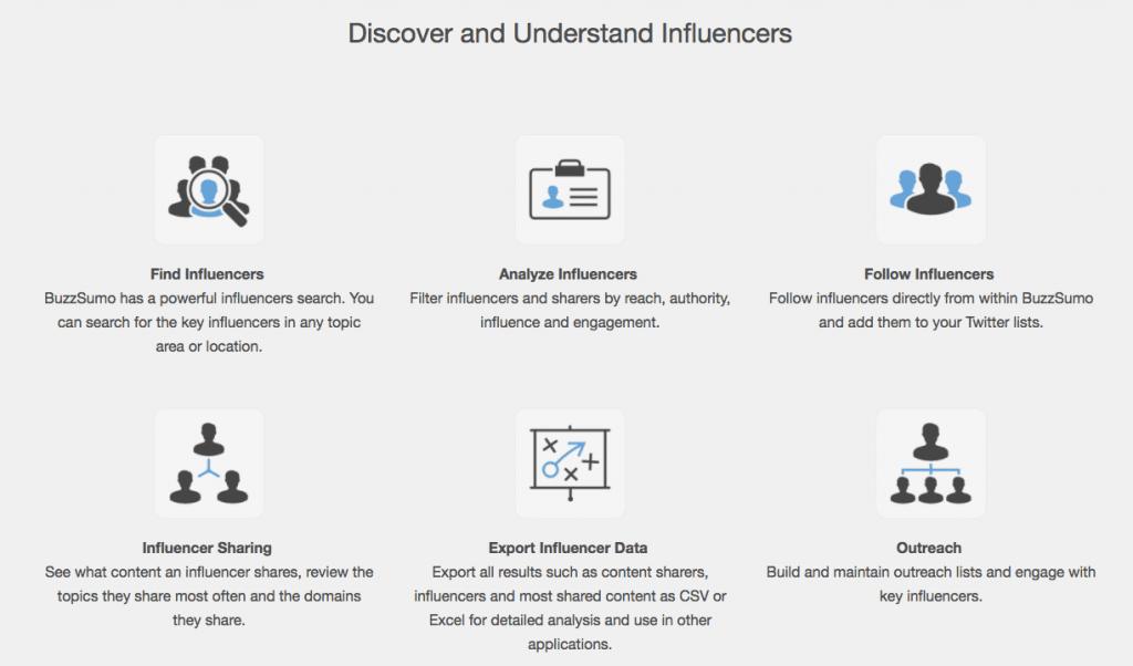 buzzsumo-identify-influencers