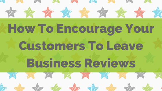 customers-leave-business-reviews
