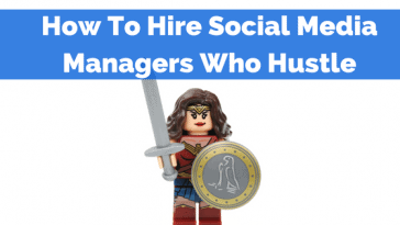 hire-social-media-managers