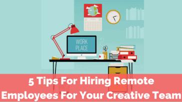 hiring-remote-employees