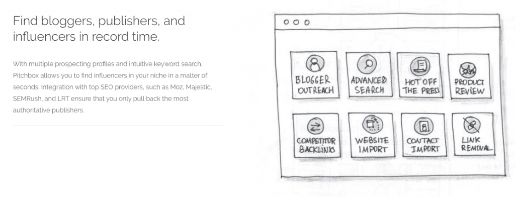pitchbox-identify-influencers
