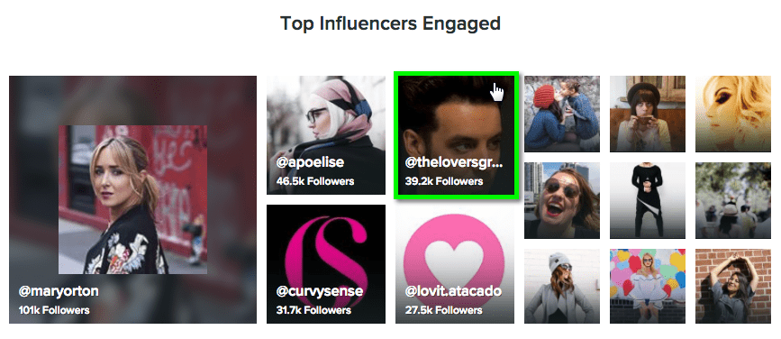 sprout-social-identify-influencers